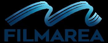 Filmarea Logo